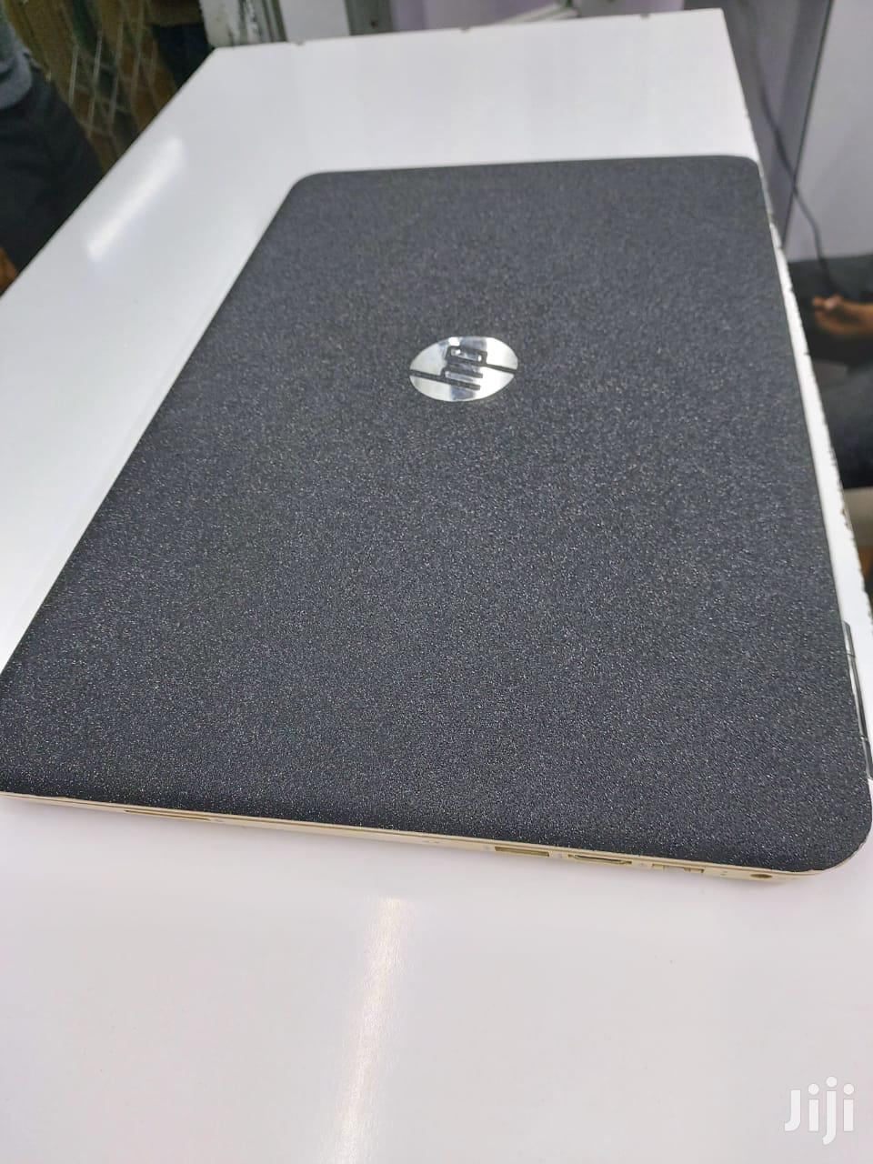 Laptop HP Pavilion X360 15t 8GB Intel Core I7 HDD 1T | Laptops & Computers for sale in Nairobi Central, Nairobi, Kenya