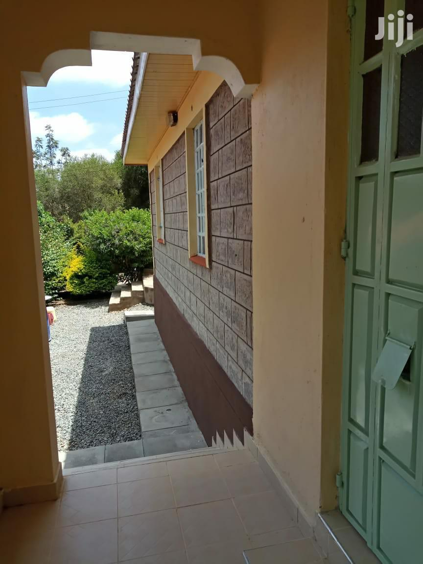 3 Bedroom on Sale | Houses & Apartments For Sale for sale in Ongata Rongai, Kajiado, Kenya