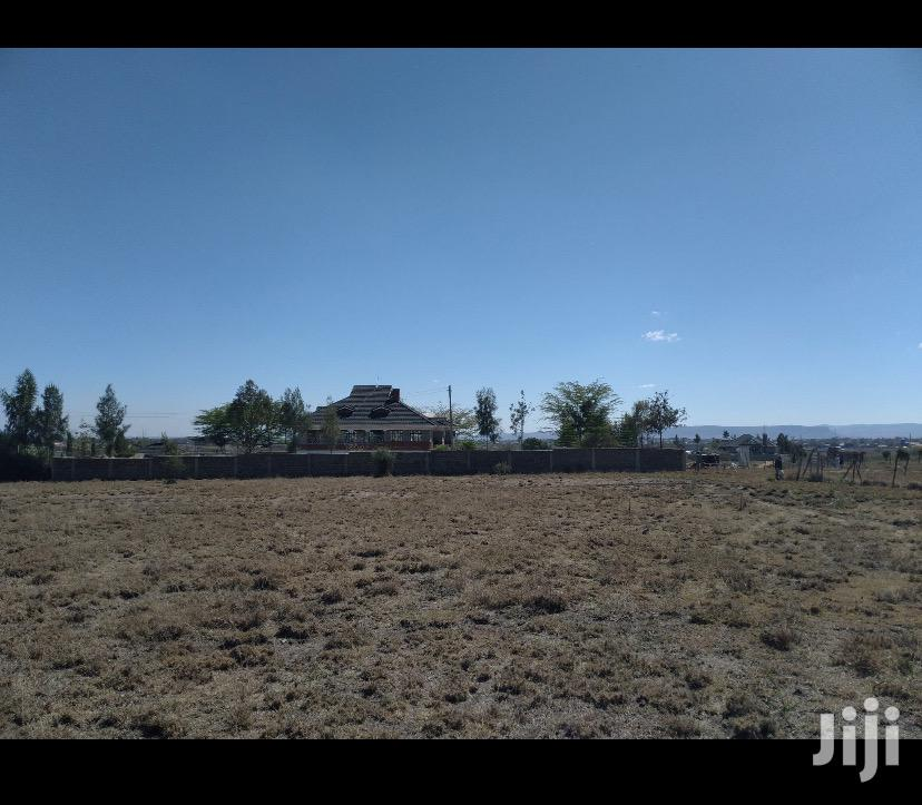 Archive: 50 by 100 Land for Sale
