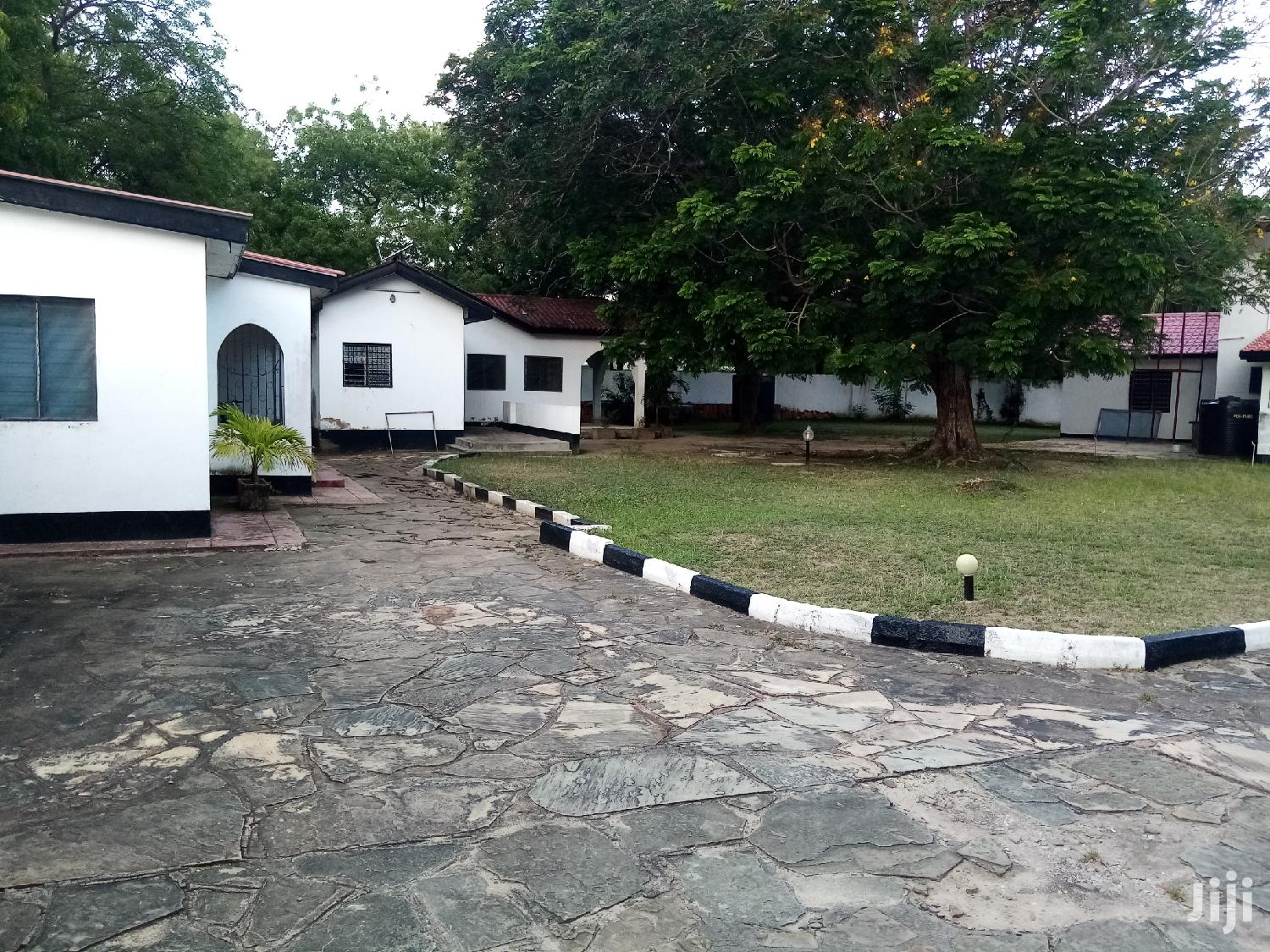 Own Compound 4 Bedroom And 3 Bedroom Masionatte In One Comp   Houses & Apartments For Rent for sale in Nyali, Mombasa, Kenya