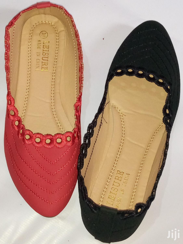 Ladies Flat Shoes | Shoes for sale in Kangemi, Nairobi, Kenya