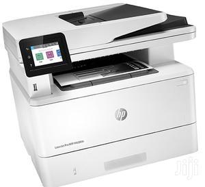 Brand New HP Laserjet Printer | Printers & Scanners for sale in Nairobi, Nairobi Central