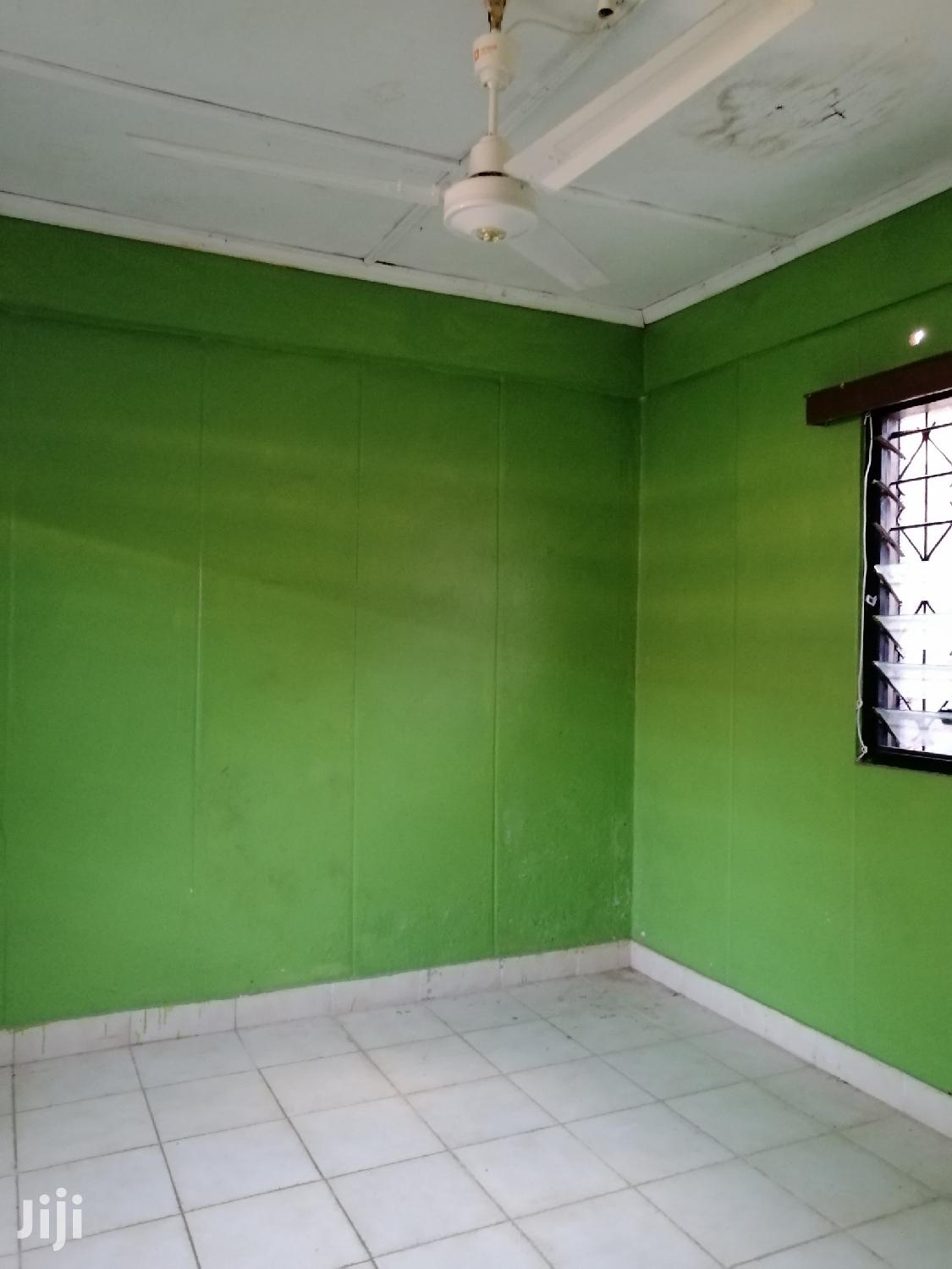 Archive: Unique 2b Bungalow Own Compound To Let Kiembeni At Ksh16000