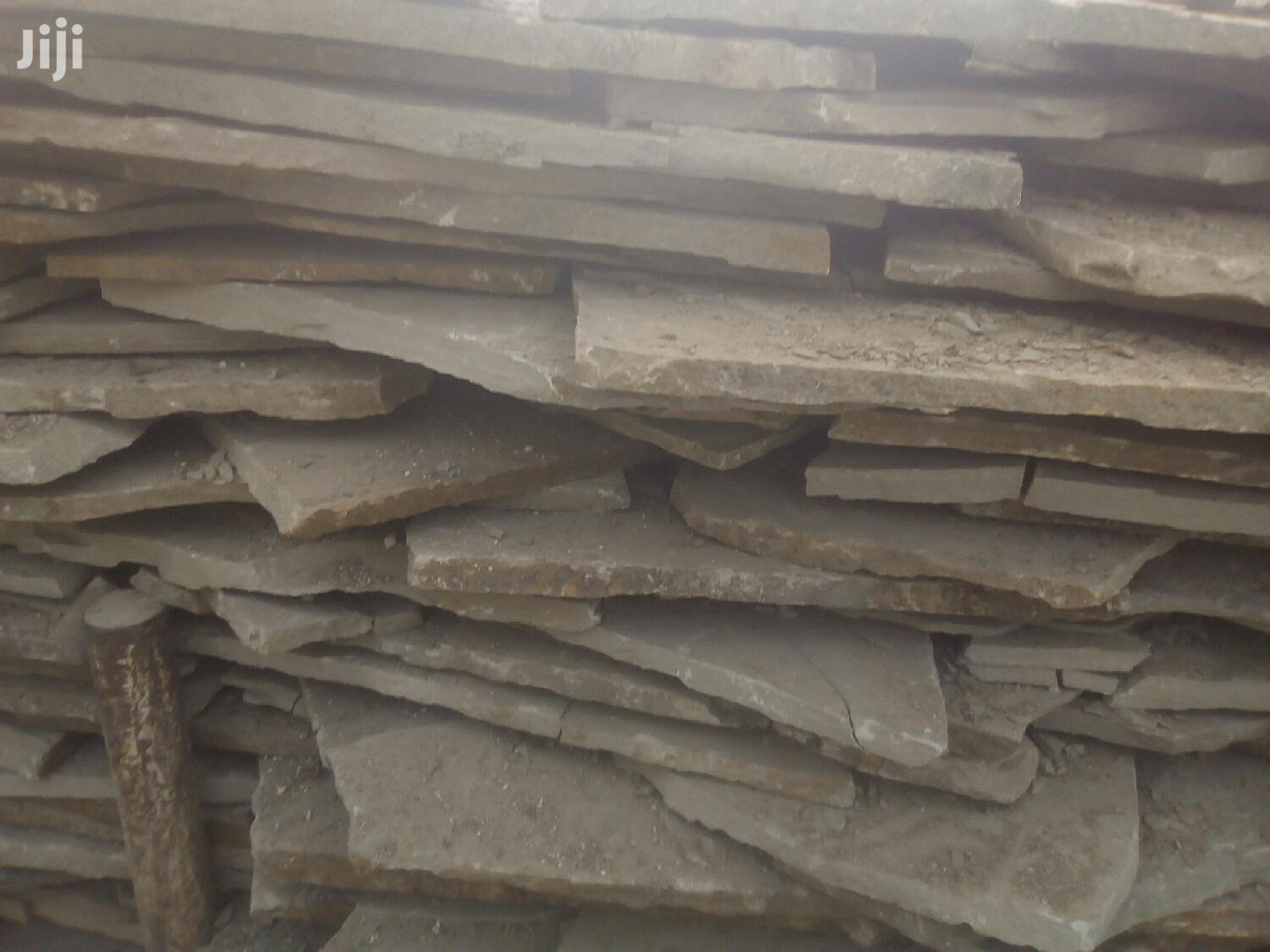 Building Materials Available | Building Materials for sale in Kisauni, Mombasa, Kenya