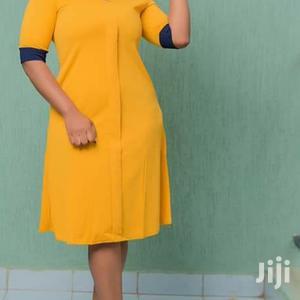 Ladies Free Dresses   Clothing for sale in Umoja, Umoja I