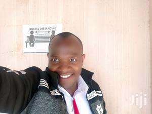 John Mbuvi | Driver CVs for sale in Mwala, Masii