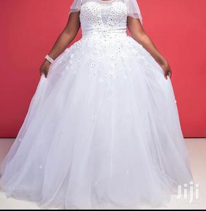 Wedding Gown | Wedding Wear & Accessories for sale in Kiambu, Kiambu / Kiambu