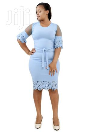 Ladies Dresses   Clothing for sale in Umoja, Umoja I