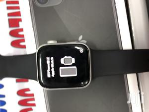 Apple Watch Series 5 | Smart Watches & Trackers for sale in Nairobi, Nairobi Central