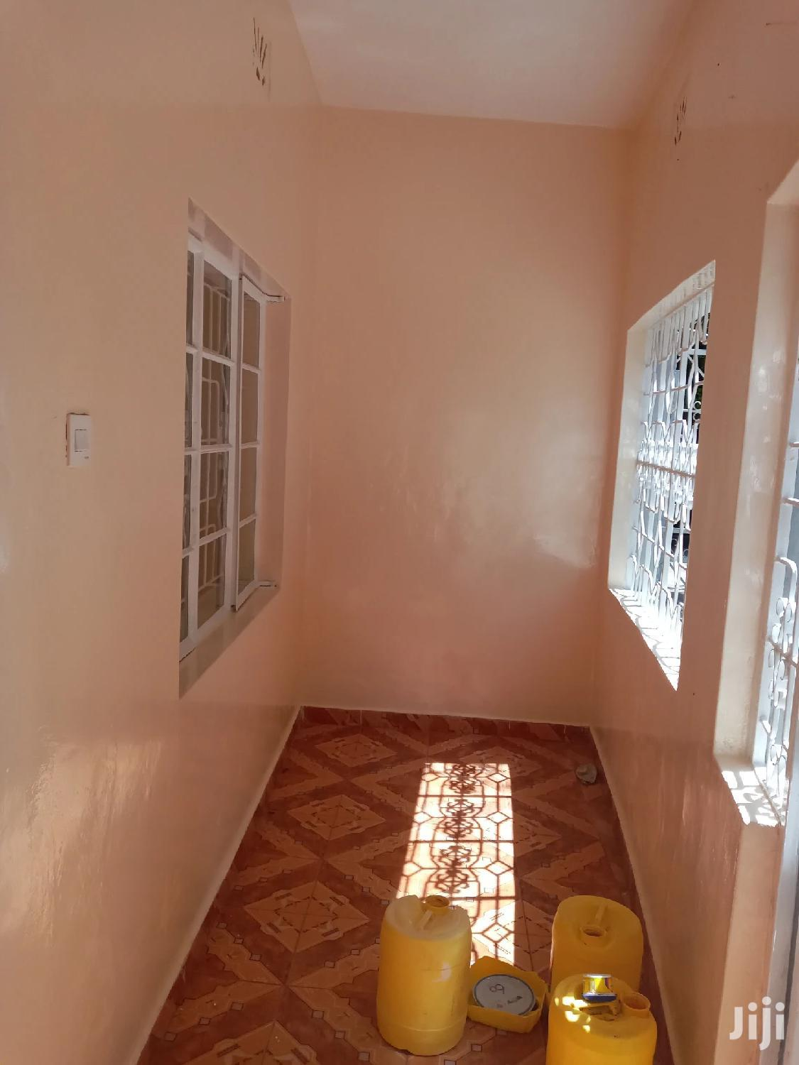 3bedroom House To Let In Parklands | Houses & Apartments For Rent for sale in Westlands, Nairobi, Kenya