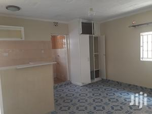 Hurlingham Self Contained Studio For Rent | Houses & Apartments For Rent for sale in Nairobi, Kilimani