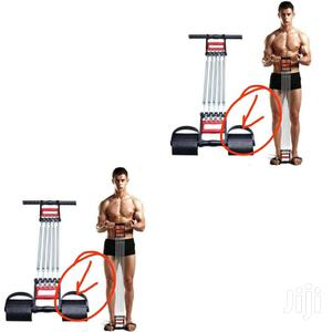 Quality Chest Expander   Sports Equipment for sale in Nairobi, Nairobi Central