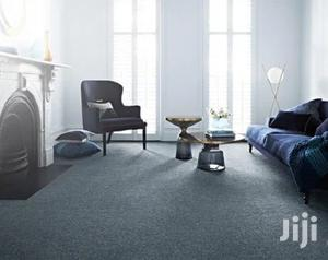 Elegant Grey Wall to Wall Carpets   Home Accessories for sale in Nairobi, Nairobi Central