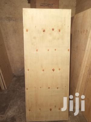 Interior Door Plain   Doors for sale in Nairobi, Gikomba/Kamukunji