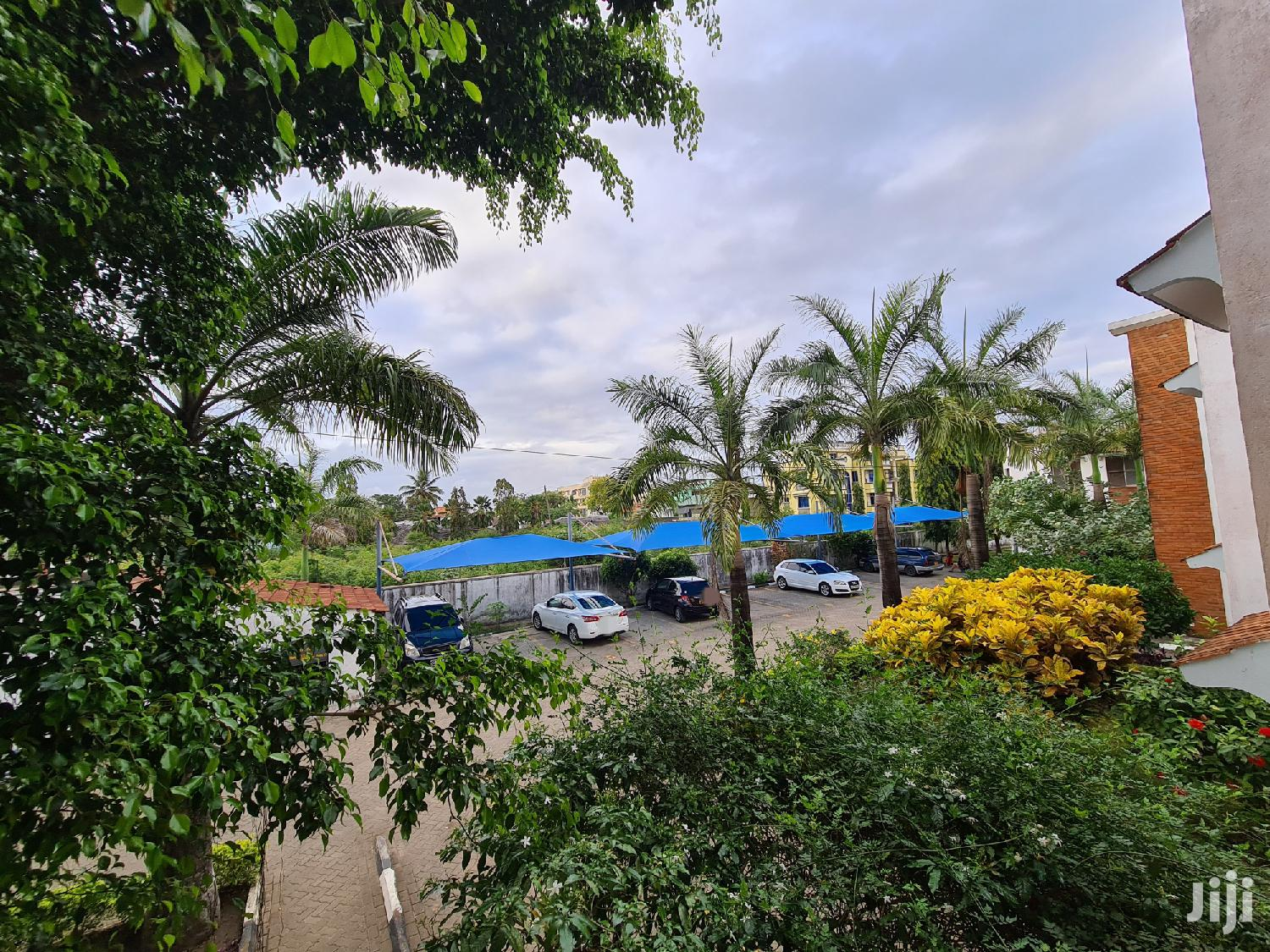 Dazzling Beautiful 3 Bedroom Apartment For Rent In Nyali. | Houses & Apartments For Rent for sale in Nyali, Mombasa, Kenya