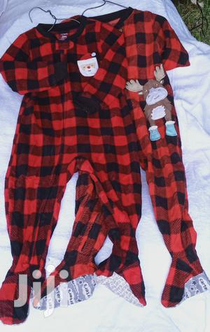 Thrifted Quality Kids Rompers | Children's Clothing for sale in Nairobi, Langata