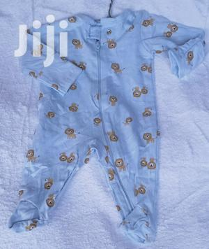Quality Thrifted Cotton Baby Romper | Children's Clothing for sale in Nairobi, Langata