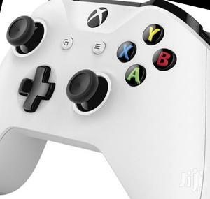 Xbox Wireless Game Controller   Video Game Consoles for sale in Nairobi, Nairobi Central