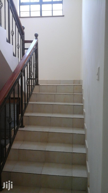 3 Bedrooms Five Star Meadows | Houses & Apartments For Sale for sale in Ridgeways, Nairobi, Kenya