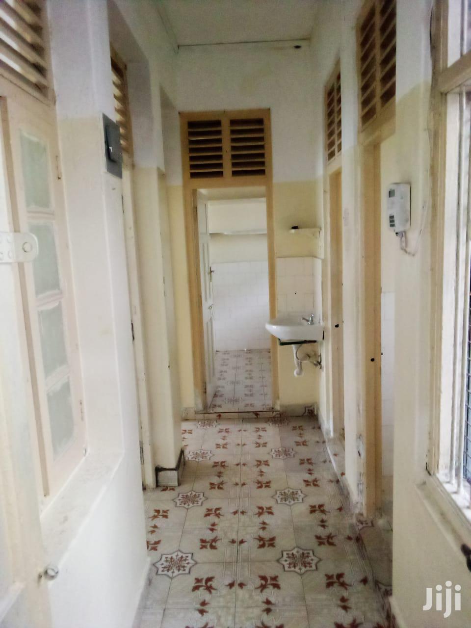 Archive: Classic 1 Bedroom Ganjoni