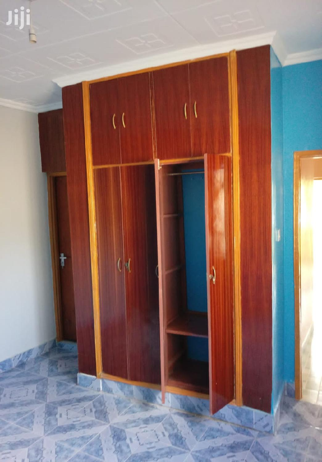 House For Sale | Houses & Apartments For Sale for sale in Ongata Rongai, Kajiado, Kenya