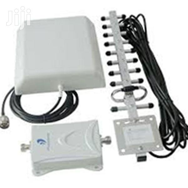 GSM Mobile Cell Phone Network Signal Booster,Repeater or Amp | Accessories for Mobile Phones & Tablets for sale in Nairobi Central, Nairobi, Kenya