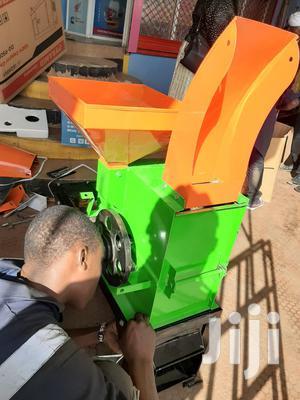 Feed/Silage Chopper | Farm Machinery & Equipment for sale in Kangundo, Kangundo East