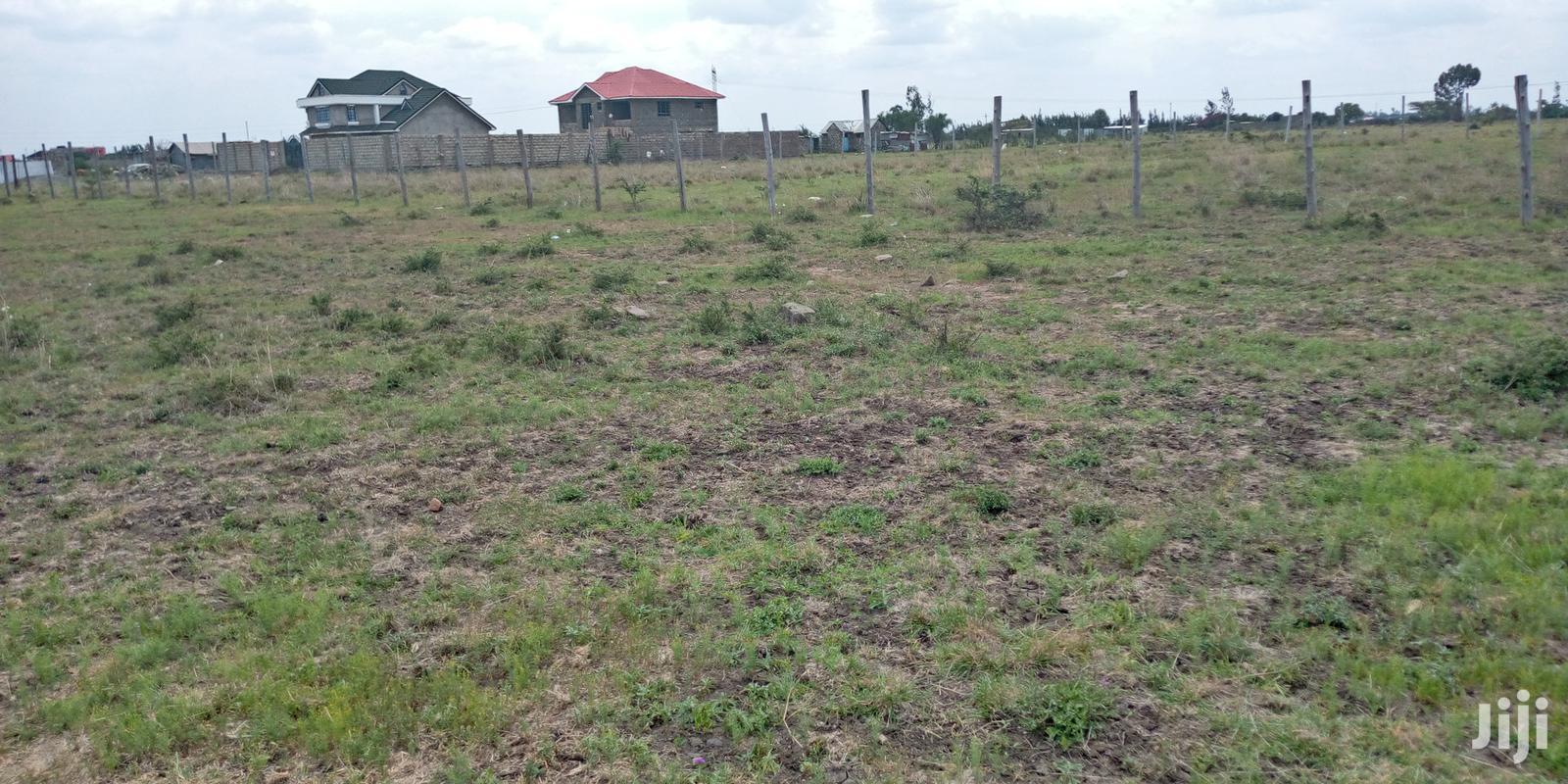 1/8 Acre For Sale   Land & Plots For Sale for sale in Juja, Kiambu, Kenya