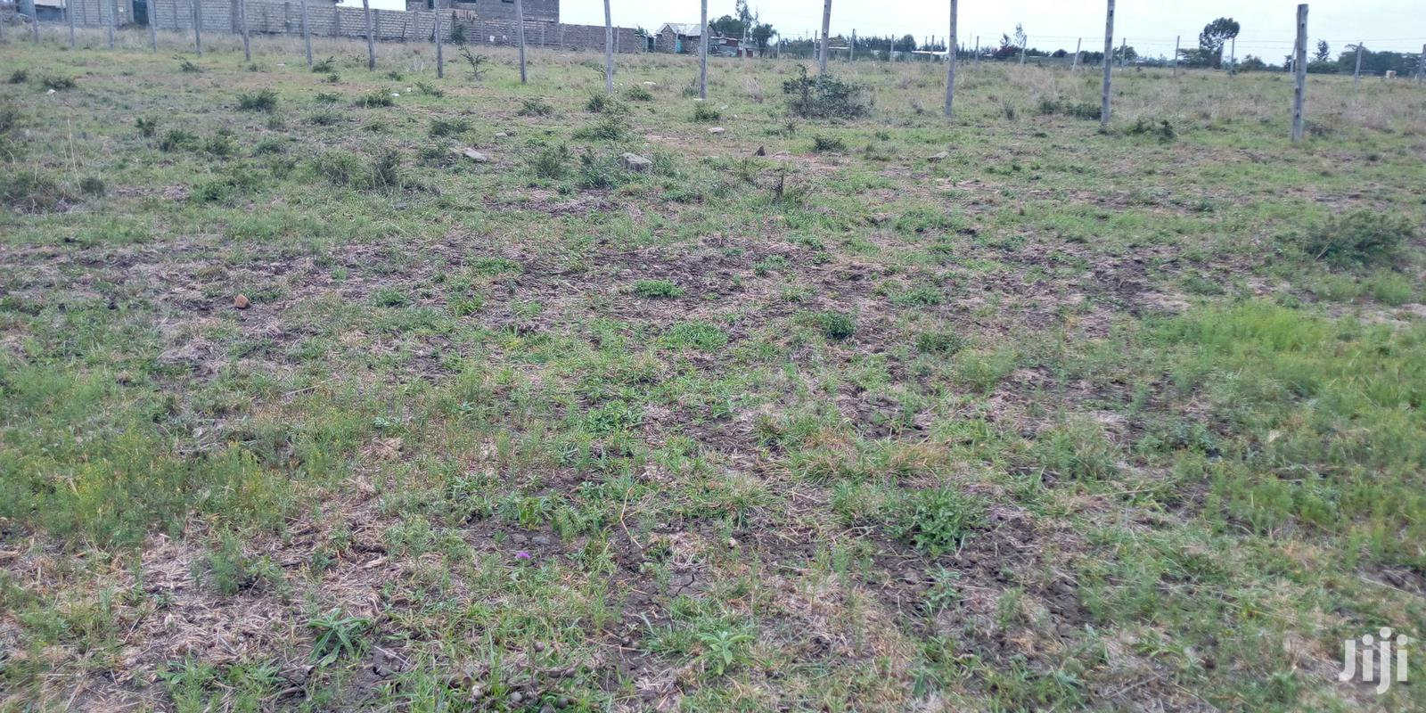 1/8 Acre For Sale