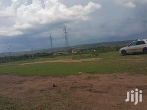 Migosi 40*80 Feet Prime Land   Land & Plots For Sale for sale in Kisumu Central, Migosi
