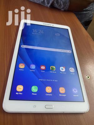 Samsung Galaxy Tab A 10.1 (2019) 32 GB Silver | Tablets for sale in Nairobi, Nairobi Central