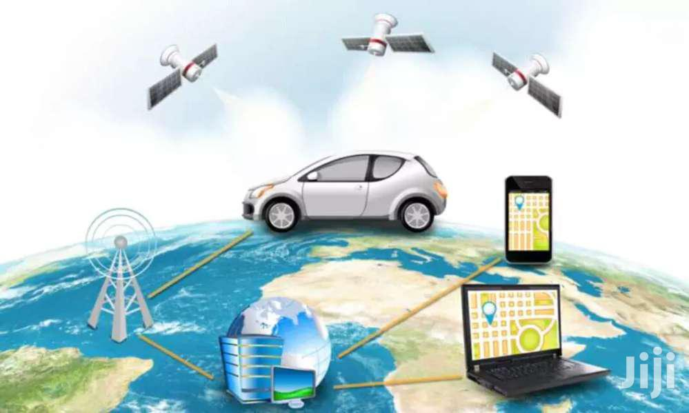 Archive: Best GPS Car Track/ Fleet Tracking, Tracker