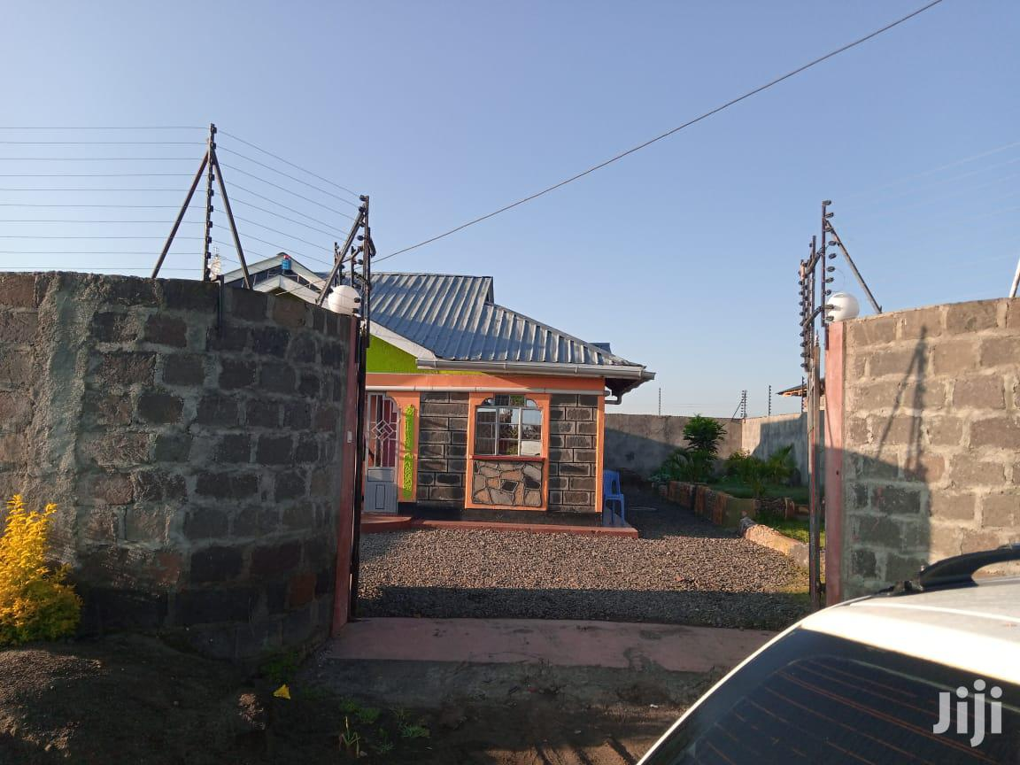 House For Sale In Nakuru Pipeline | Houses & Apartments For Sale for sale in Nakuru East, Nakuru, Kenya