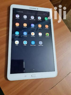 Samsung Galaxy Tab a 9.7 32 GB White | Tablets for sale in Nairobi, Nairobi Central