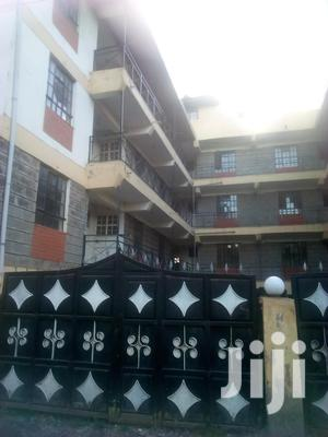 1bedroom Apartment For Rent | Houses & Apartments For Rent for sale in Kajiado, Ongata Rongai