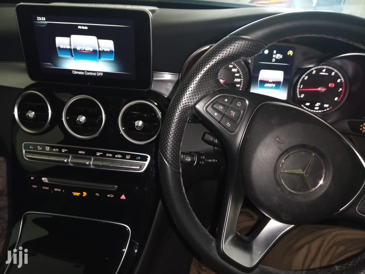 Mercedes-Benz CLA-Class 2013 White | Cars for sale in Mvita, Mombasa, Kenya