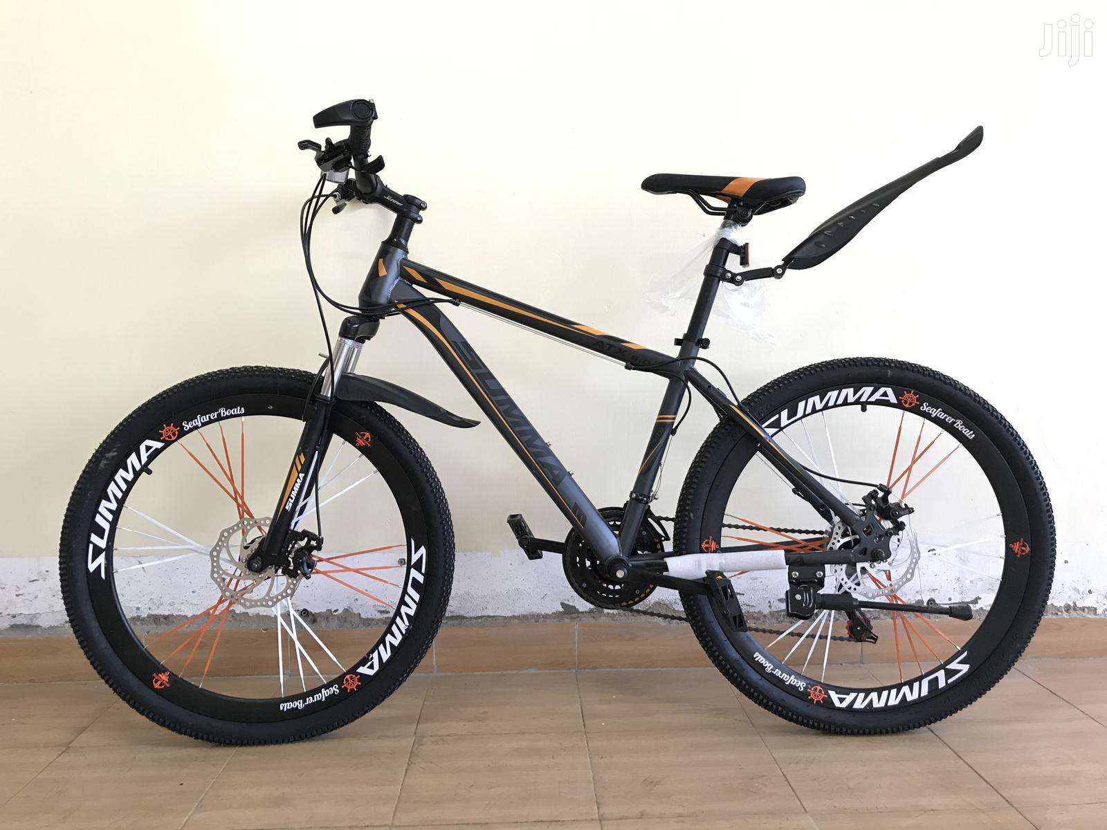Archive: Size 26 Inch Mountain Bike Bicycle