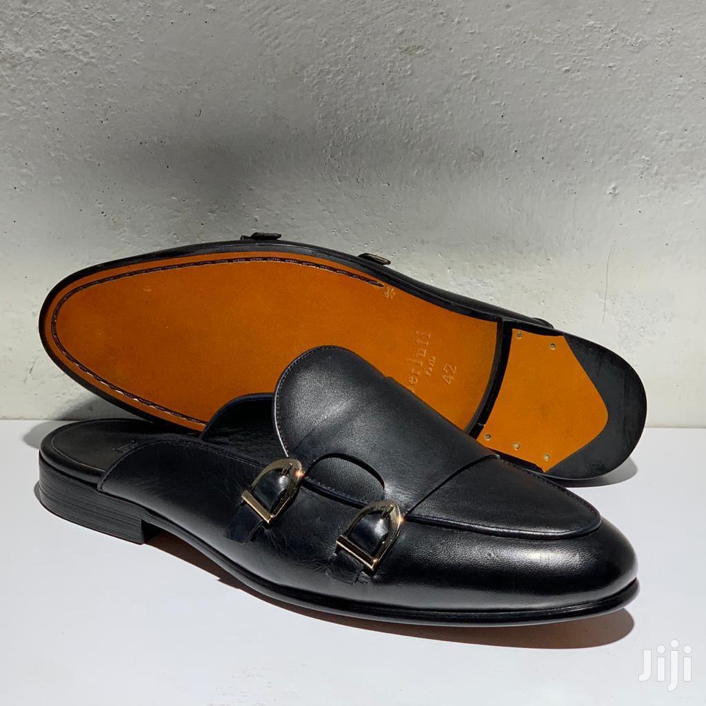 John Foster Slip_ons | Shoes for sale in Nairobi Central, Nairobi, Kenya