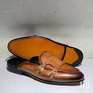 John Foster Slides | Shoes for sale in Nairobi, Nairobi Central