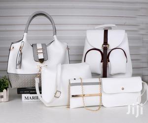 New Arrivals Classic Handbags Superb Designs. 5 In 1. | Bags for sale in Mvita, Majengo