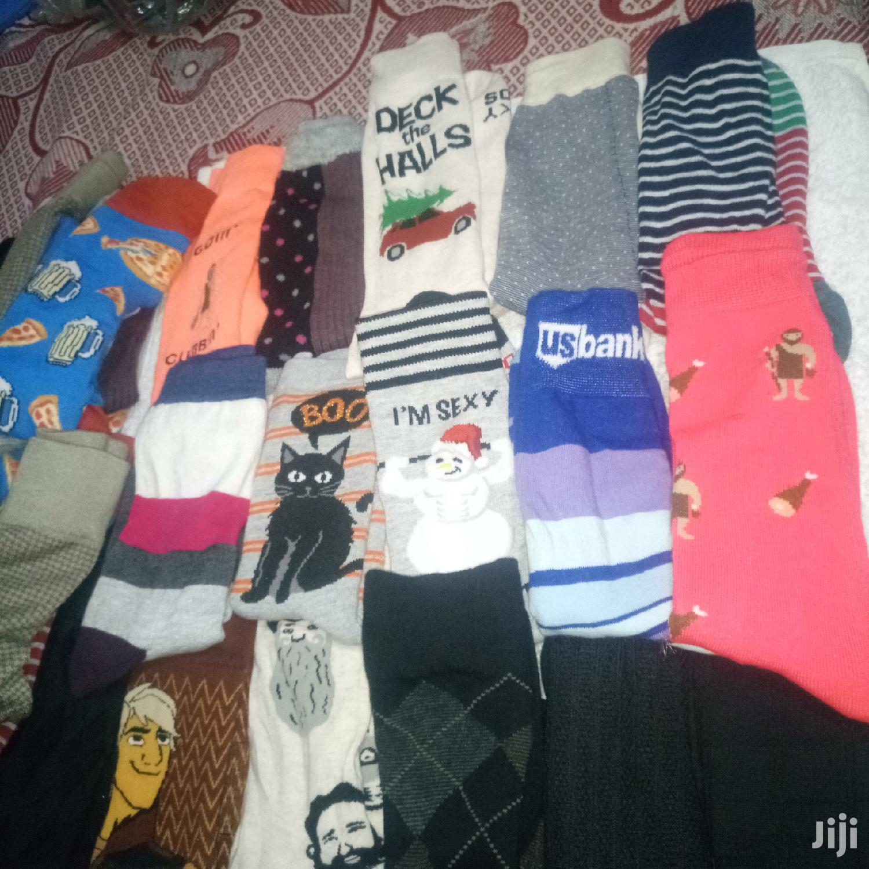 Archive: Happy Socks|Funky Socks |Official Socks