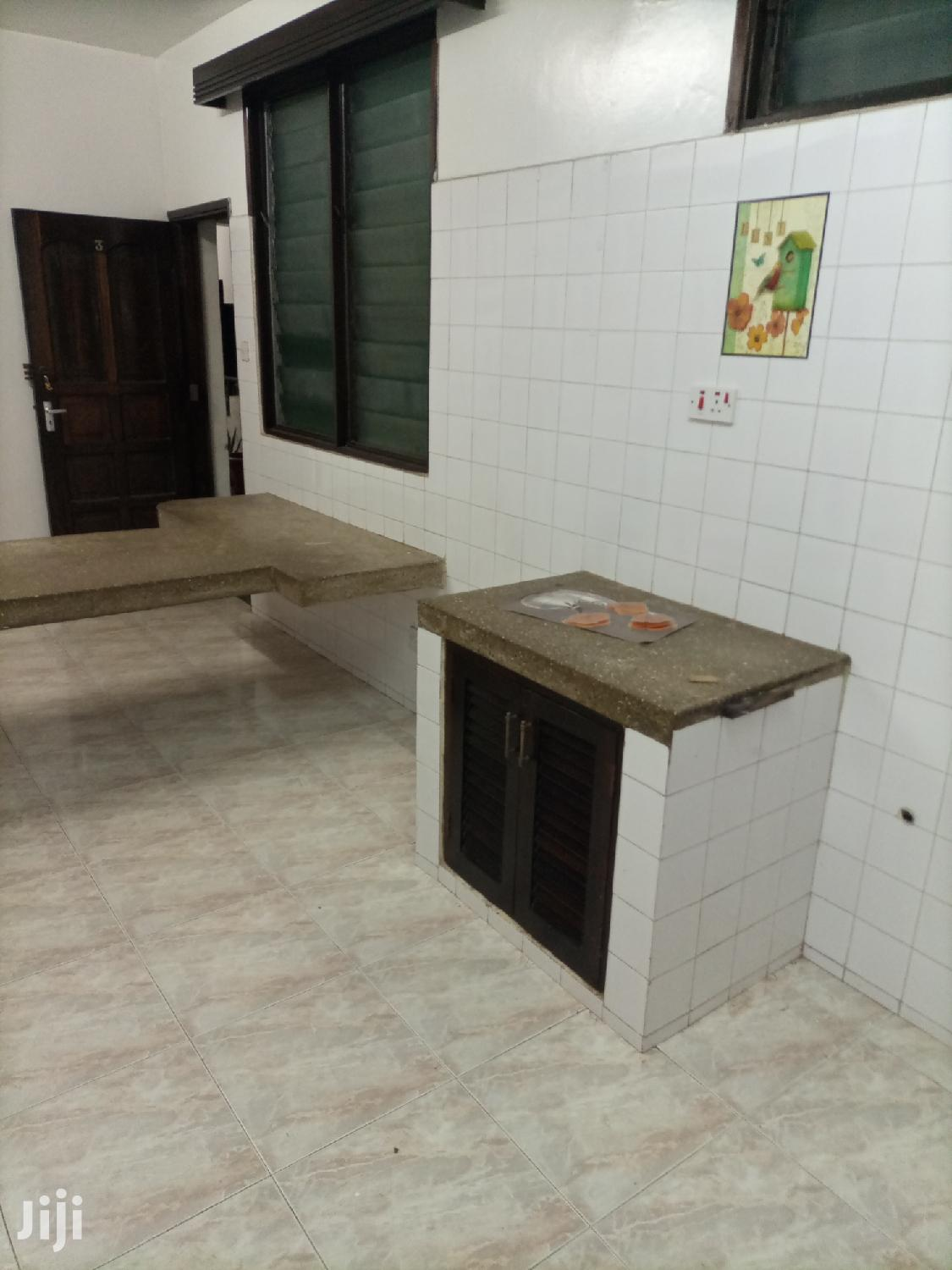 Archive: Nyali To Let Spacious 2br Apartment Behind The City Mall