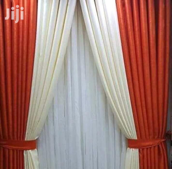 Curtains | Home Accessories for sale in Nairobi Central, Nairobi, Kenya