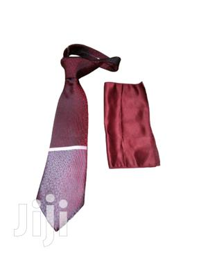 Wedding Neckties for Men   Clothing Accessories for sale in Nairobi, Nairobi Central