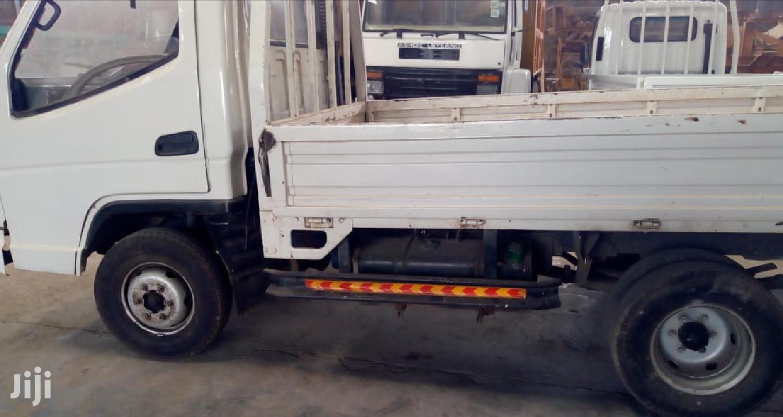 T King Truck/Dyna Canter 2014 | Trucks & Trailers for sale in Nairobi Central, Nairobi, Kenya