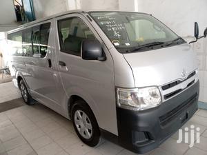 Hiace Bus Matatu | Buses & Microbuses for sale in Mombasa, Mvita