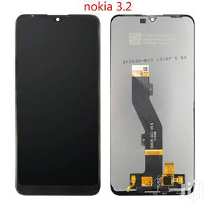 Nokia 3.2 Screen Replacement   Accessories for Mobile Phones & Tablets for sale in Nairobi, Nairobi Central