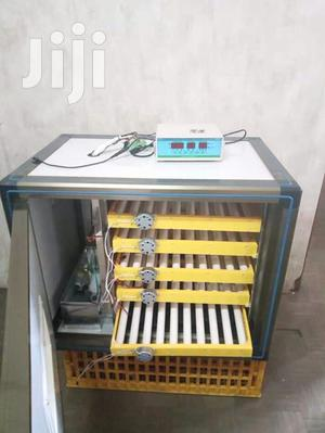 300 Eggs Ac/Dc Incubators   Farm Machinery & Equipment for sale in Nairobi, Nairobi Central