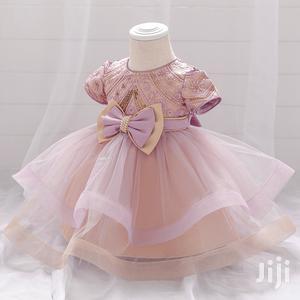 Gorgeous Dress | Children's Clothing for sale in Mvita, Majengo