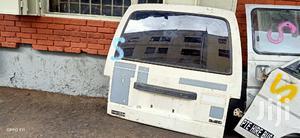 Boot Door Nissan Matatu | Vehicle Parts & Accessories for sale in Nairobi, Nairobi Central
